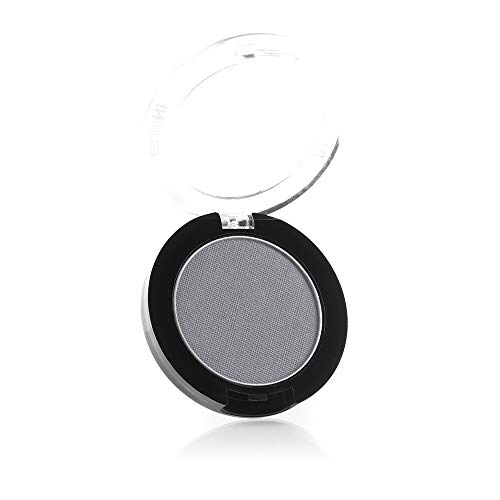 UGF 1127103 Intense press-e Graphite maquillage