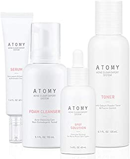 Atomy Skin Care