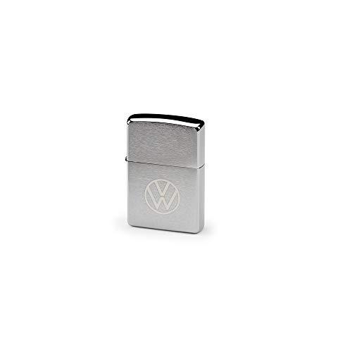 Volkswagen 000087016L aansteker, met VW-logo