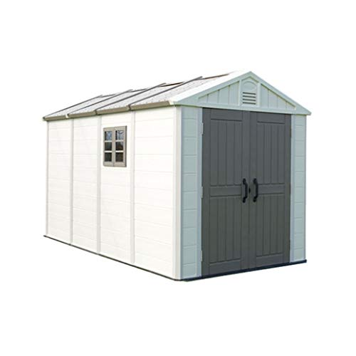 Tiny Homes, Outdoor Garden Storage Tool Room, Outdoor Utility Room, roof Removable Mobile House