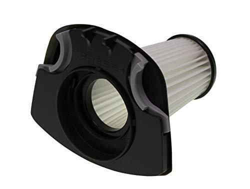 AEG 4055477543 Filter für CX7-2. QX8-1. Akku-Handstaubsauger