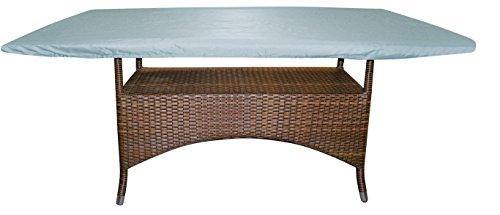 Tabletop cover ,rectangular
