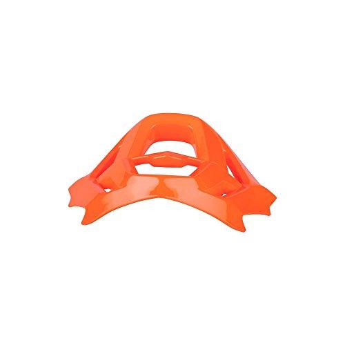 O'NEAL Mouthpiece 7 Series 11-15 Helm Mundstück orange Oneal