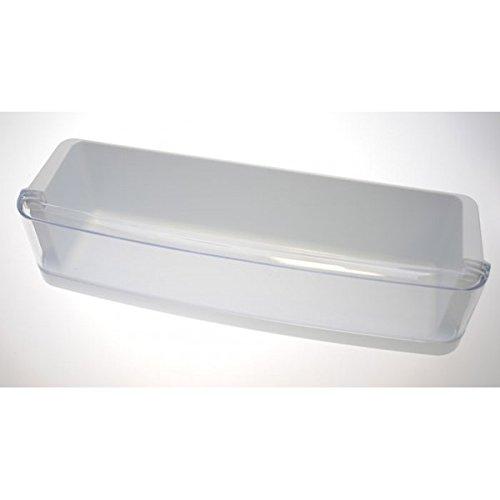LG AAP32202502 Kühlschrank-Flaschenablage