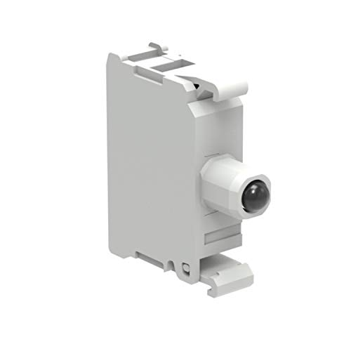 LVT LPXLFB6 LED 12-30V AC AZUL INTERMITENTE PLATINUM