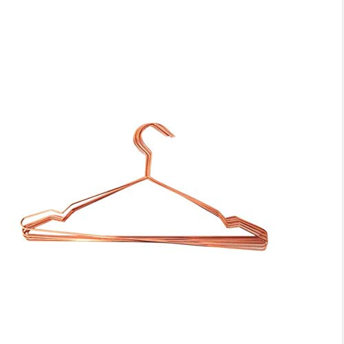 zhaoyangeng – 5 stuks – Nordic Style – oranje – antislip – wasdroger 42 x 20 cm