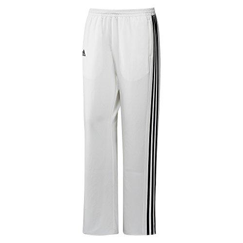 adidas Oberbekleidung T16 TEAM Pants W, weiß, M, AJ5317