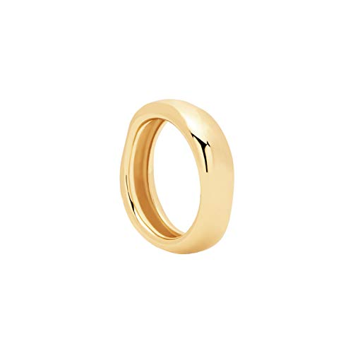 P D Paola Giselle ring AN01-139-14 (Größe: 17)