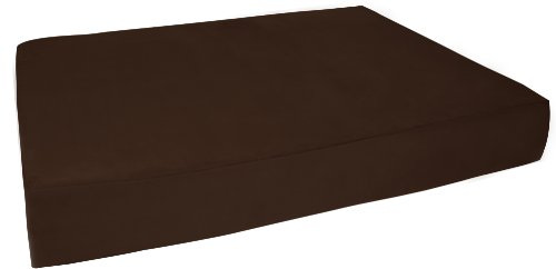 Product Image 9: Big Barker 7″ Pillow Top Orthopedic Dog Bed