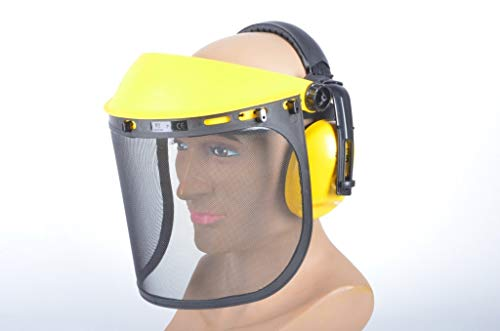 ALM Manufacturing CH012 Kit sécurité élagueur (Import Grande Bretagne)
