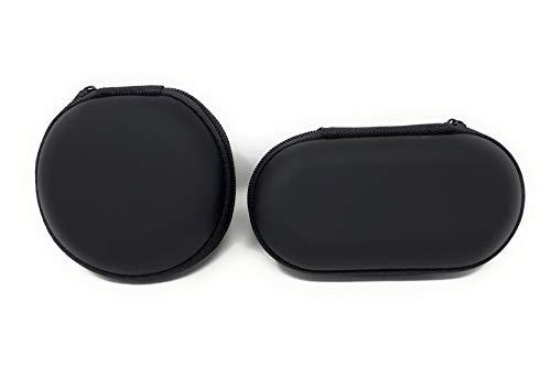 earpods bluetooth fabricante 1dog