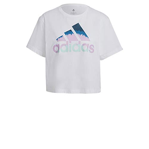 adidas Camiseta Modelo W Farm G CRO T Marca