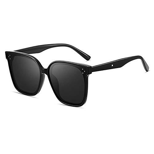 Gafas de sol Moda Hombres Gafas de sol para Hombres Quay Gafas de sol para Mujeres Knockaround Gafas de sol polarizadas conducción Gafas de sol 100% Uv bloqueo