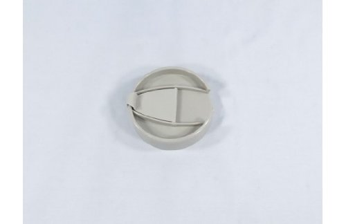 KENWOOD Blender/Smoothie Maker Travel Mug lid - for: SB054, SB055 Etc. (711634)