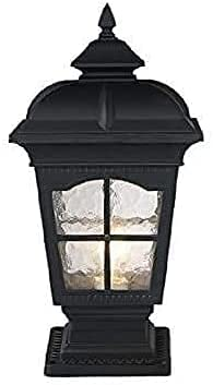 YMLSD Wall Lamps Ip54 Waterproof Villa Max 87% OFF Stigma C Square New Orleans Mall Fixtures