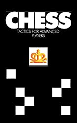 Solve Chess Tactics Vol. 2