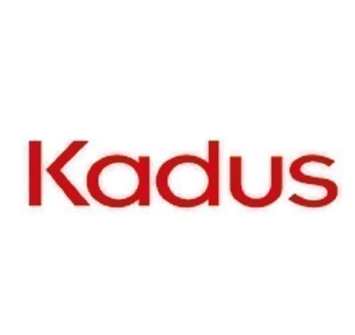 Kadus Radialux Deep Moisture - Spray acondicionador (250 ml)
