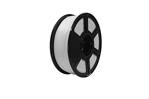UNICORN DENMART Flashforge HIPS 3D Printer Filament