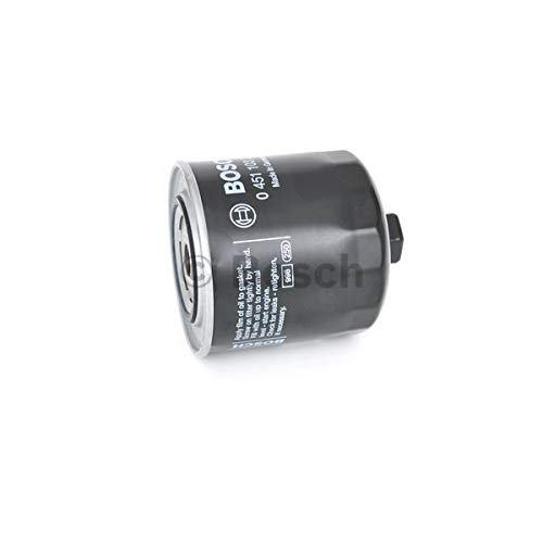 Bosch 0451103257 oliefilter