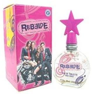 Best mia de rebelde Reviews