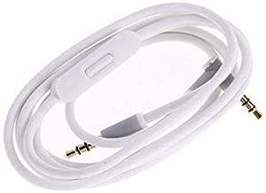 Replacement Cable for Studio Solo solo2 solo3 Wireless Audio Cable