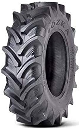 Amazon.es: Radial - Vehículo agrícola / Neumáticos: Coche y moto