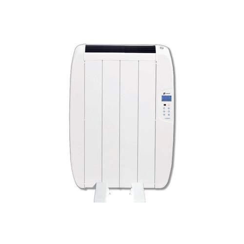 HAVERLAND Emettitore termico COMPACT4, Bianco, 4 elementi