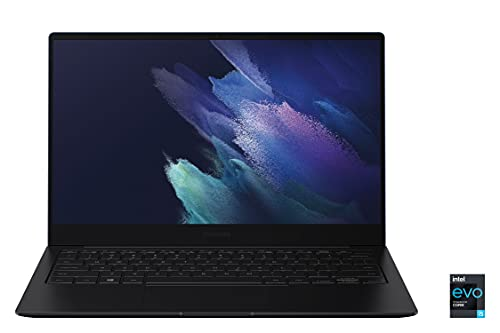 Compare Samsung Galaxy Book Pro (NP930XDB-KD2US) vs other laptops