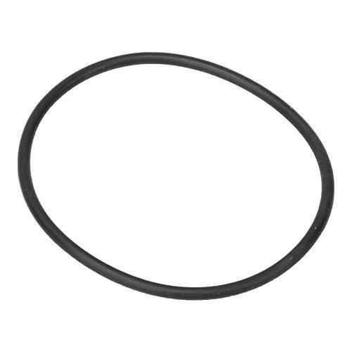 El anillo tórico resistente, el caucho de la disipación de calor hizo funcionamiento del aislamiento de la erosión del óxido para el propósito múltiple