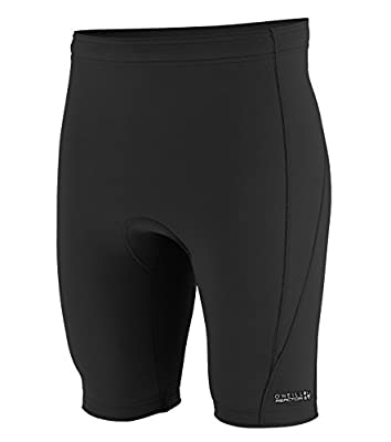 O'Neill Men's Reactor-2 1.5mm Shorts