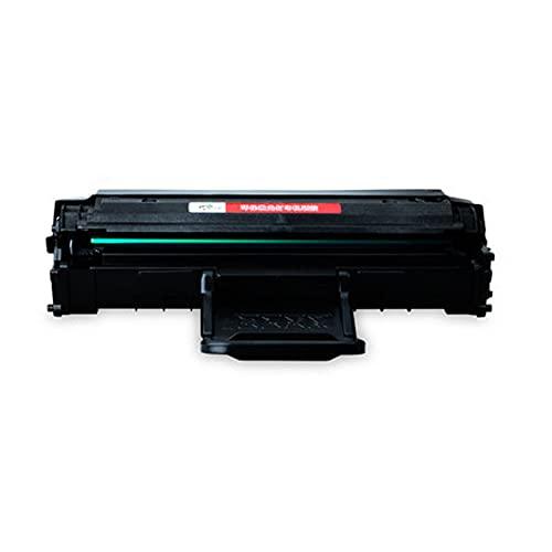 YXYX Compatible para Toshiba 200S Cartucho de tóner de repuesto para Toshiba 200S DP-2025 Impresora Láser Foto Conductor Tinta Cinta de Tóner Unidad de Tambor de Tinta Fácil de Instalar