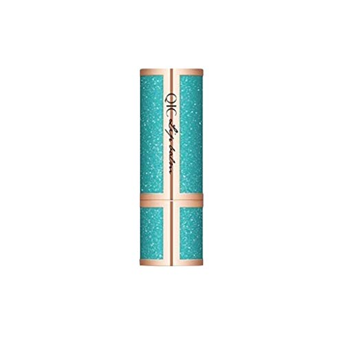 Kapian Lippenreparatur Lippenstift Make-up Lippenpflege Hyaluronic Acid High Nourish...