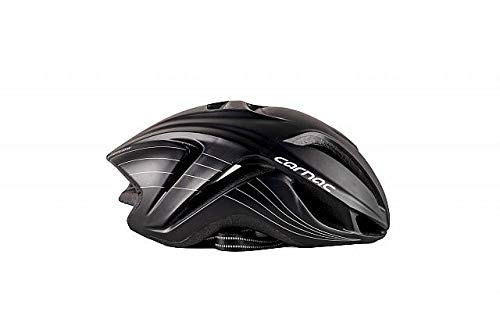 Carnac Bike Helmet Notus Evo Road Cycling Mountain Helmet