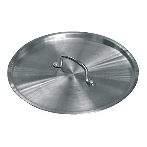 Nextday Catering S361olla tapa, 37cm de diámetro