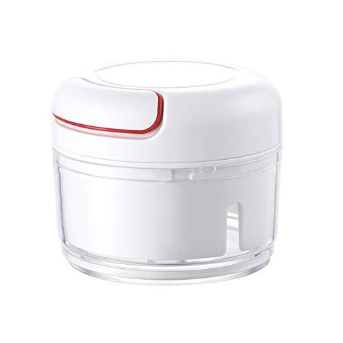 WPCASE Garlic Knoblauch Pressen Küche Ausrüstung Küche Utensilien Knoblauch