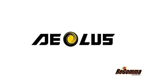 Aeolus AGC28 265/70 R19.5143/141J
