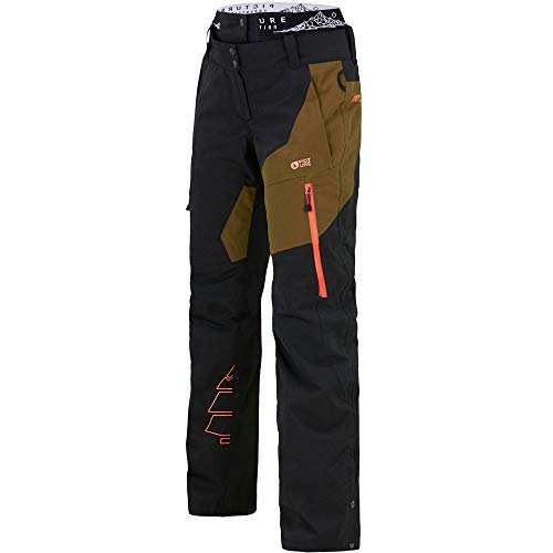 Picture Damen Snowboard Hose Seen Pants