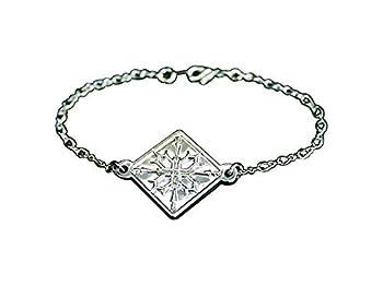 vampire knight jewelry