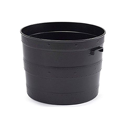 Large Blacksmith Tub