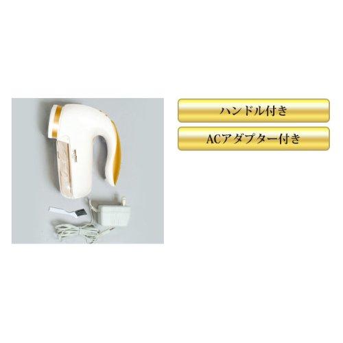 マリン商事『ジャンボ毛玉取りDX(Cl-80350)』