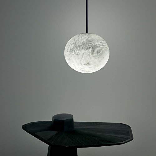 WandaElite Araña de luces de escalera Nuevo chino moderno minimalista Ático Duplex Lámparas de pie elegir una casa vacía de suelo de mármol de lujo Nordic Light Calidad de la luz decorativa