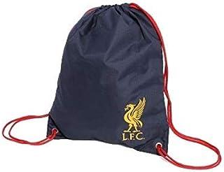 Liverpool FC YNWA Sac à dos LFC Officiel
