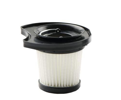 HOOVER 35602317 S135 Filtro premotor para H-Handy700, plástico