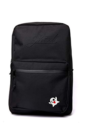 Best Smell Proof Backpacks for 2021 10