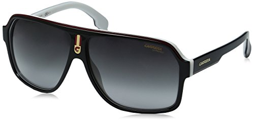 Carrera Unisex-Adult's 1001/S 9O zonnebril