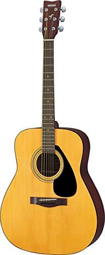 Yamaha F310 Acoustic Guitar, Natural