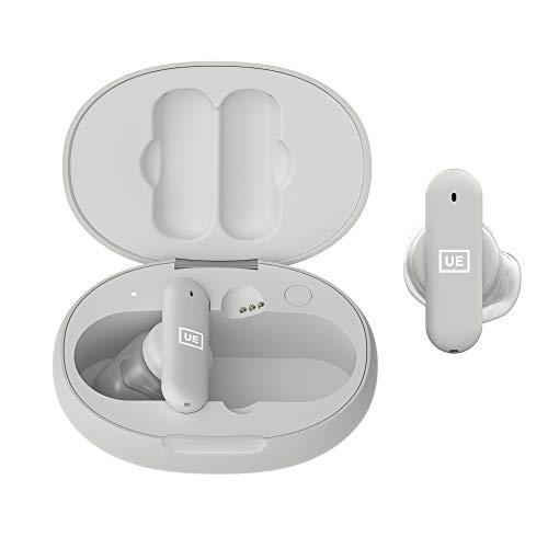 ULTIMATE EARS FITS True Wireless Bluetooth Custom Fit Earbuds