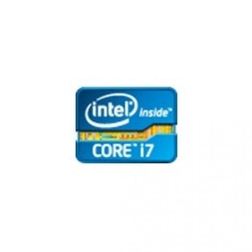 Intel BX80627 Core I7 Prozessor 2820QM 3MB L-3 Cache 2,30GHz