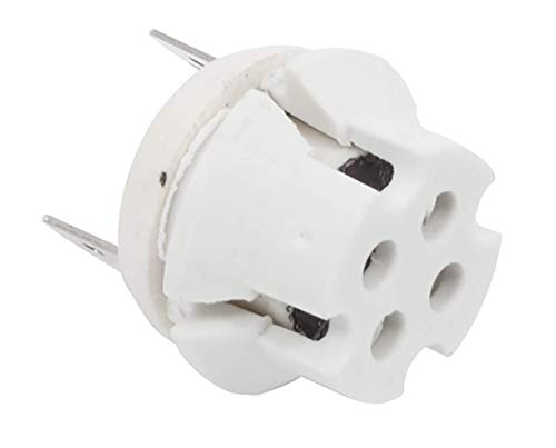Bradford White Water Heater Parts Product 239-45560-00