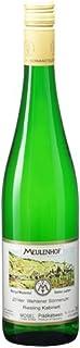 ヴェレナー・ゾンネンウーア・リースリング・カビネット (モイレンホフ) Wehlener Sonnenuhr Riesling Kabinett (Meulenhof) 白ワイン やや甘口 ドイツ モーゼル 750ml